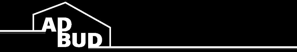 logo_white_mob